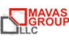 Mavas group LTD