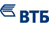 VTB-Armenia Bank